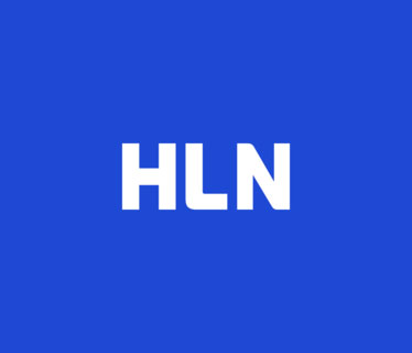 Habits of Waste - HLN logo